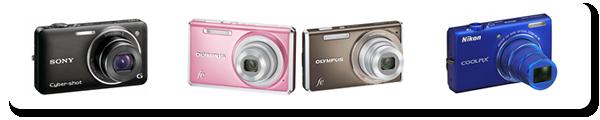 cameras-digitais-compactas