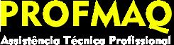 Profmaq - Assitência Técnica